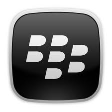 maintaining a blackberry