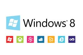 how togo to windows 8 safe mode