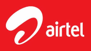 Airtel data code for z10, q10,q5