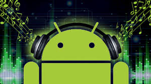 best android music player app