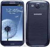 driving mode for samsung galaxy S3