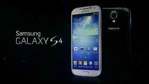 must have apps for samsung galaxy s4