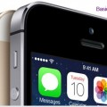 specifications of iPhone 5S