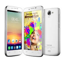 Tecno Phantom A F7