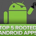 Best Apps For Rooted Android Devices