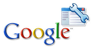 how to submit your blogger blog to google webmaster tools