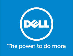 dell bluetooth problem windows 8.1