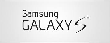 how to browse with your samsung galaxy device on pc