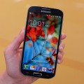 samsung galaxy s4 safe mode steps