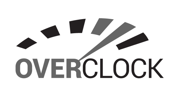 what is overclocking android