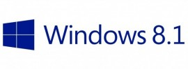 windows 8.1 ad hoc creation