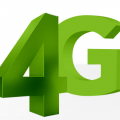 4g network plans and price in nigeria