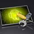 how to minimize android data