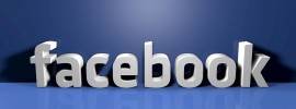 how to download videos from facebook eaily