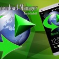 internet download manager for android review