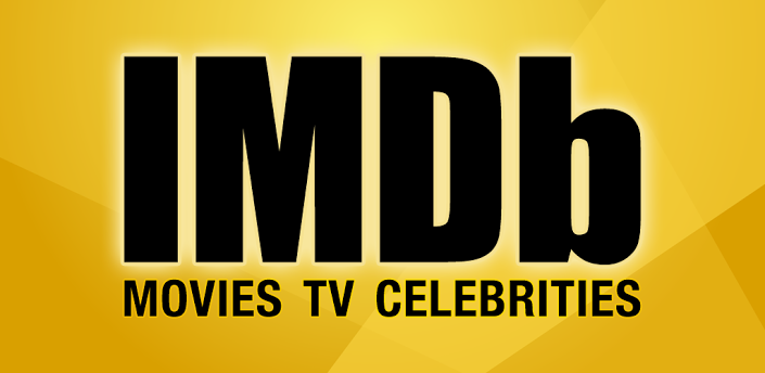 IMDb android movie app Download Free Movies For Android