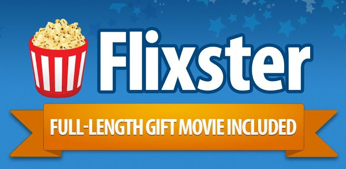 Movies-by-Flixster for android