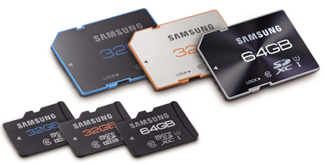 remove write protection on your memory card