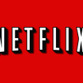 change netflix password