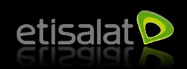 etisalat data plans and also activation codes with prices of each plan