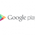 How to sign out of Google play Store