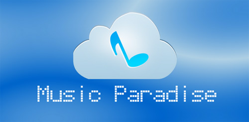 music-paradise mp3 downloader