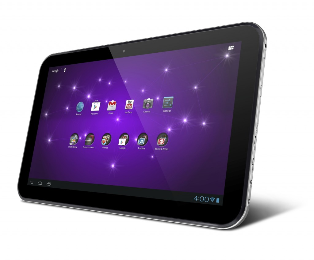 how to speed uo your android tablet