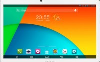 how to root innjoo F2 tablet easily