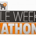 Jumia mobile week megathon