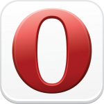 download opera mini for blackberry 10 devices