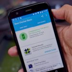 How to root moto G 4.4.4