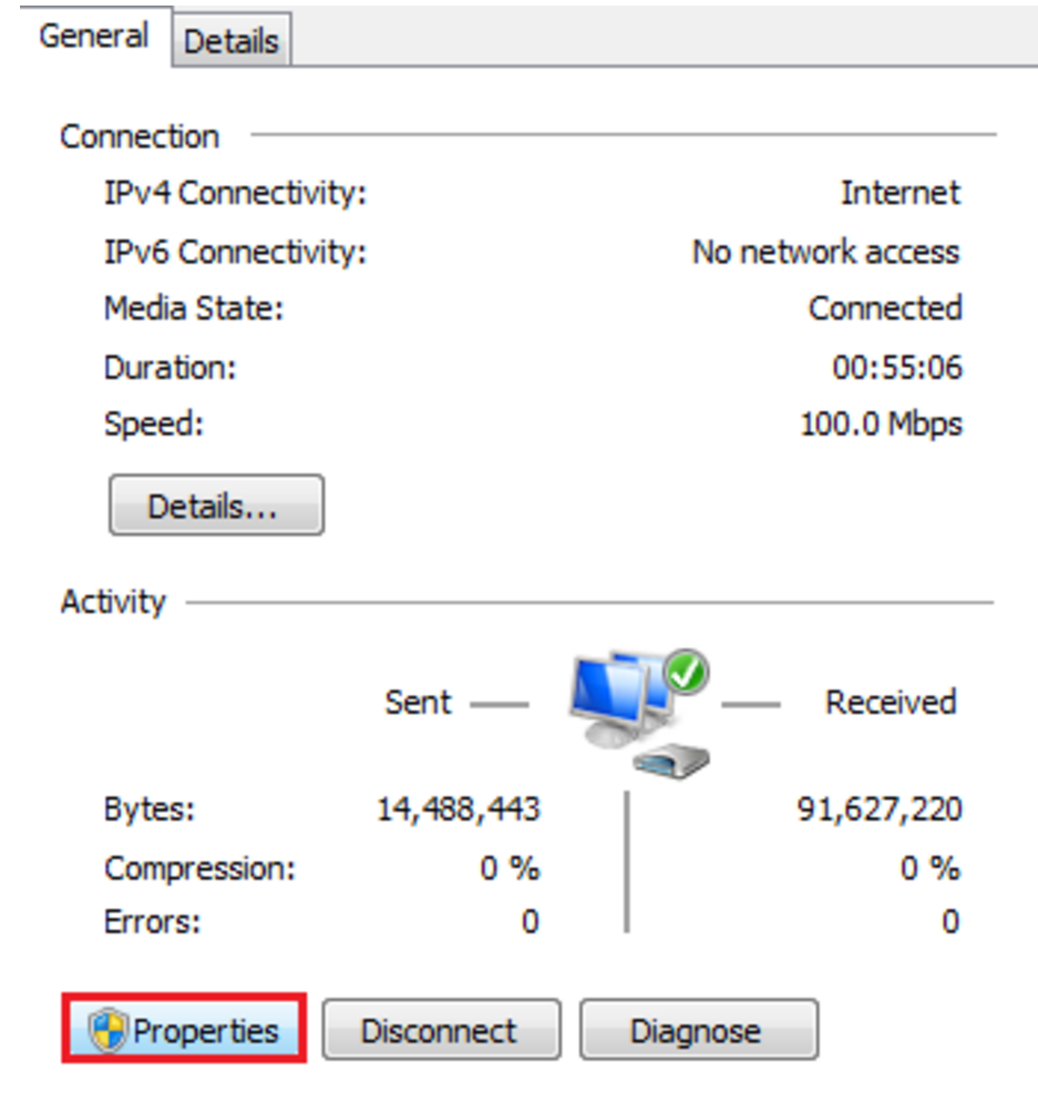 How to connect to internet by using windows 7 built in pppoe wizard - How To Fix Error 651