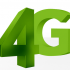 Spectranet, Swift And Smile 4G LTE Plans And Prices In Nigeria